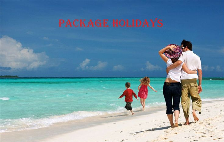 What You Should Know About ALL INCLUSIVE Packages HOLIDAY