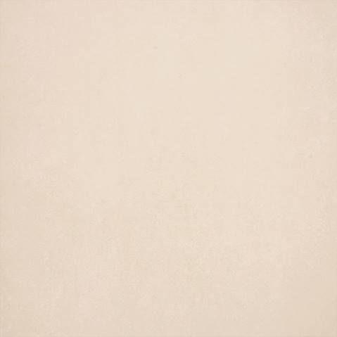Dlažba Rako Trend svetlo béžová 45x45 cm, mat, rektifikovaná