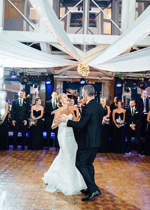 Songs Play Wedding Ceremony
