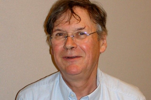 Nobel Scientist Tim Hunt Heavily Criticized For Sexist Remarks | IFLScience