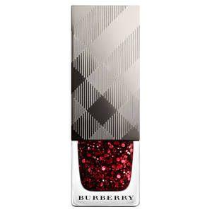 Nail Polish Look Automne Hiver - Vernis à ongles de Burberry sur Sephora.fr