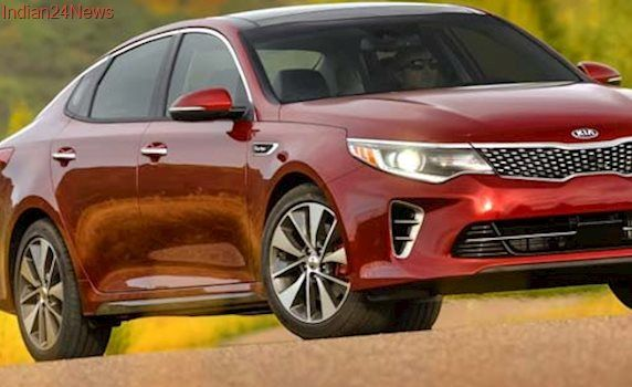 who is kia the 7 things you didn t know about kia motors india rh pinterest com