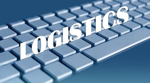 3PL Logistics, abbreviated 3PL, is the concept of outsourcing logistical services involved with the sale of physical goods.