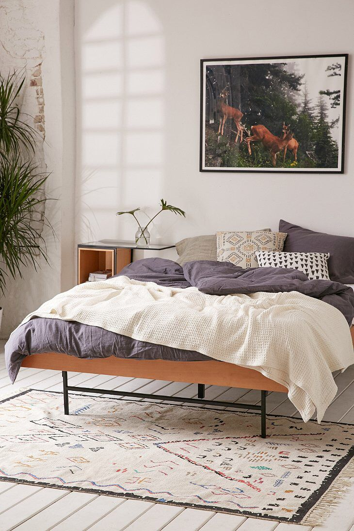 88 best stylist bed ideas images on pinterest master bedrooms