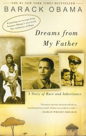 Being racially mixed and growing up part time in Hawaii, also living near Occidental in LA and in Chicago as well, I related to his story on many levels and found the journey extraordinary.
