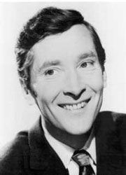 Kenneth Charles Williams (22 February 1926 – 15 April 1988) was an English comic actor and comedian. He was one of the main ensemble in 26 of the Carry On films and appeared in numerous British television shows and radio comedies with Tony Hancock and Kenneth Horne.He died on 15 April 1988 in his flat the cause of death was an overdose of barbiturates. An inquest recorded an open verdict, as it was not possible to establish whether his death was a suicide or an accident.