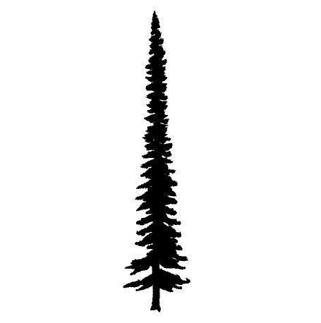 nunavut tree