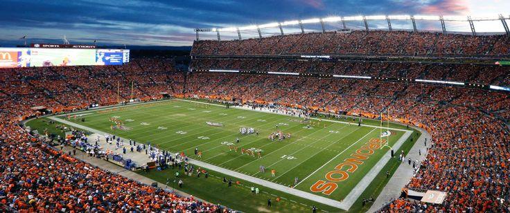 Patriots vs. Broncos - Game Summary - January 24, 2016 - ESPN