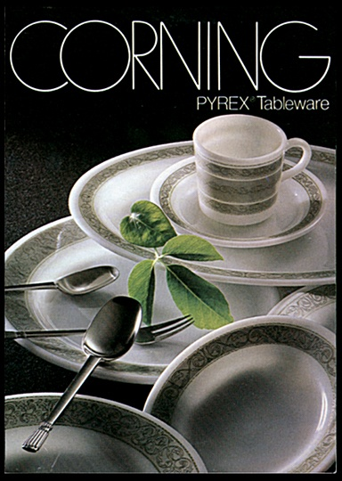 70 Best Images About Corelle Corning Ware On Pinterest