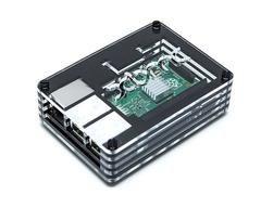 Raspberry Pi 3 Kodi Xbmc Extreme Media Center