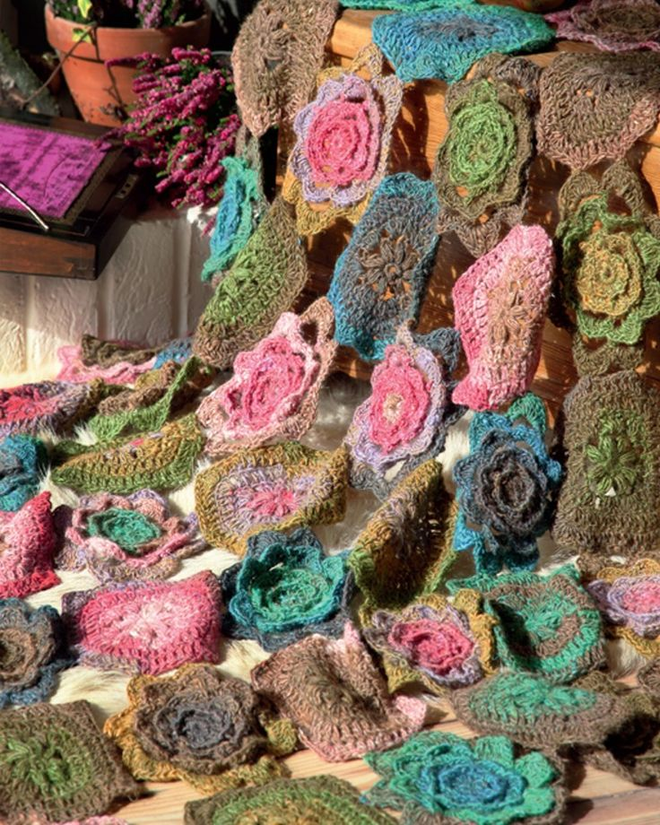 Knitting Fever Noro : Best images about noro yarn on pinterest gardens