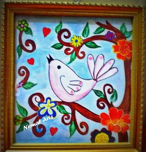 decorative paintings for home beautiful free shipping