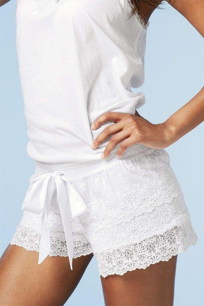 Women's Sleepwear - PJs, Nighties, Pyjamas, Robes, Dressing ...