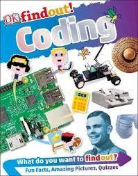 Coding  Explore EXP 005.13 COD