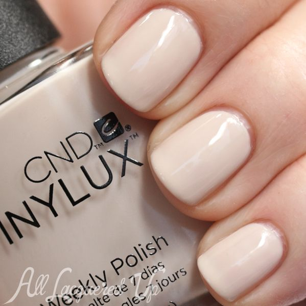 "CND VINYLUX Spring 2014 ""Open Road"" Collection Swatches"