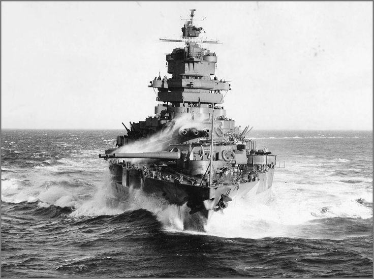 Image result for With Suicidal Courage, Commander Ernest Evans Took on 4 Japanese Battleships at Leyte, With 3 Destroyers