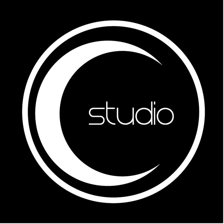 white moon studio LOGO [9]