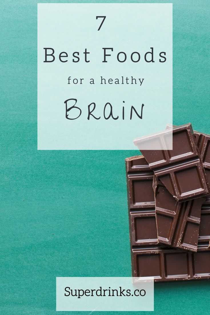 Wondering how to nourish your brain for better cognitive performance? Here's our guide on the top brain foods plus best…