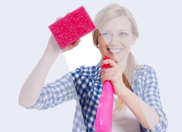 Como ahorrar tiempo en la limpieza del hogar - Para Más Información Ingresa en: http://fotosdecasasmodernas.com/como-ahorrar-tiempo-en-la-limpieza-del-hogar/