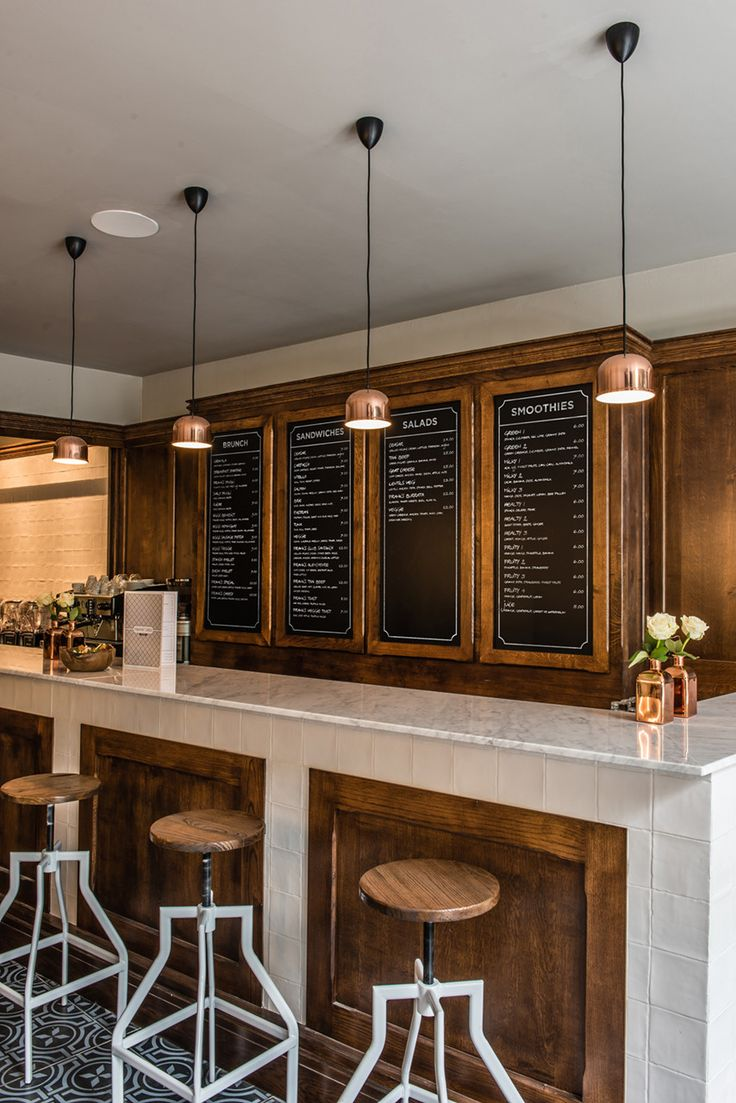 1000  images about cafe and restaurant design on pinterest ...