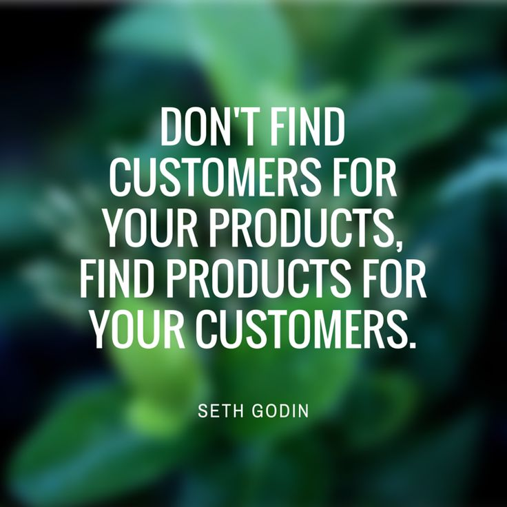 Kicking of Wisdom Wednesday with a timely Seth Godin quote.