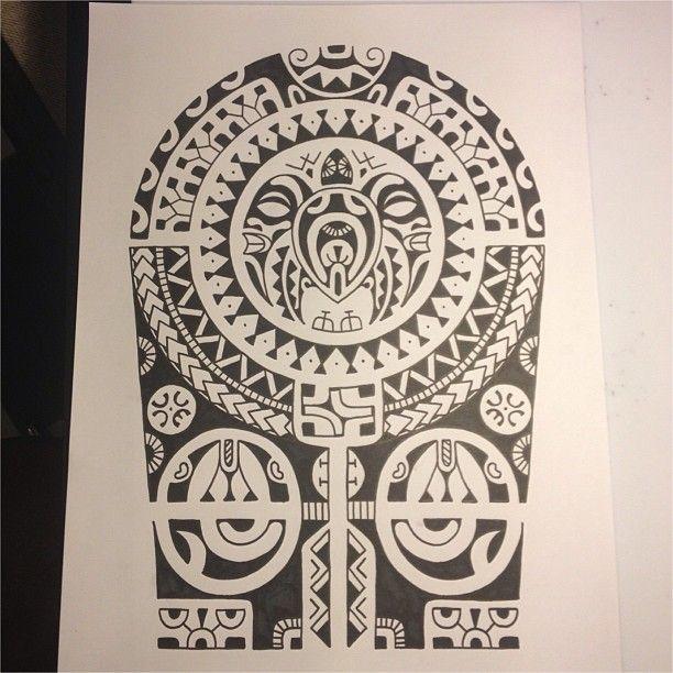 1239 best images about maori polynesian on pinterest samoan tattoo maori designs and. Black Bedroom Furniture Sets. Home Design Ideas