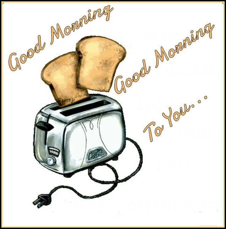 Good Morning Sunshine Russian : Best good morning images on pinterest