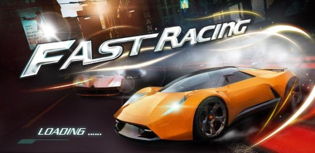 2013 is going to end in just two months and it's the ideal time to take a look at the top 10 racing games on Android platform this year. In the past few years, mobile graphic design, especially the graphic design for games, improved quite a lot and 3D came into the forefront of game animation.