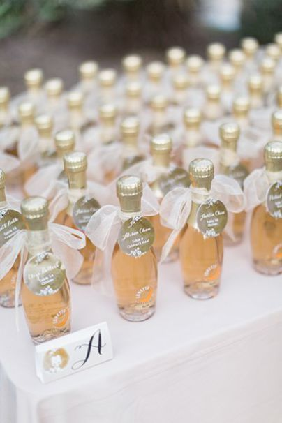 Wedding Favors Ideas For Hotel Guests as Wedding Bands His And Hers White Gold