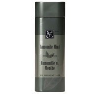 Camomile Mint Herbal Tea    $13.99    37 g 1.3 oz    A caffeine-free favourite. Soothing mint settles the nerves at night and revives the senses in the morning. #epicure