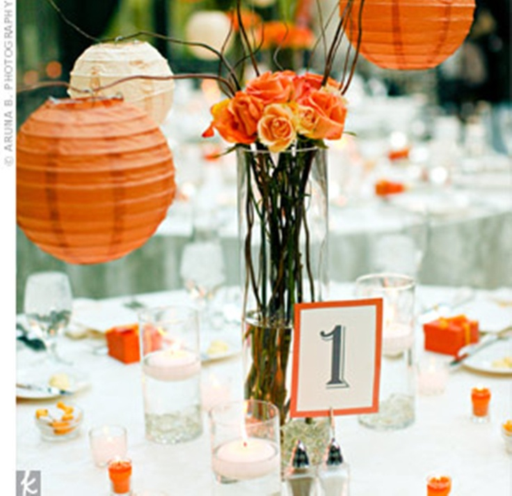 Best images about cool centerpieces on pinterest