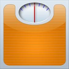 The LOSE IT app!  Easily the best app I have found for managing my intake and output.