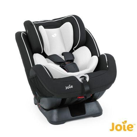Accesorii bebelusi :: Scaune auto copii :: Scaune auto rear facing :: Joie Scaun auto 0+,1, 2 Stages Caviar