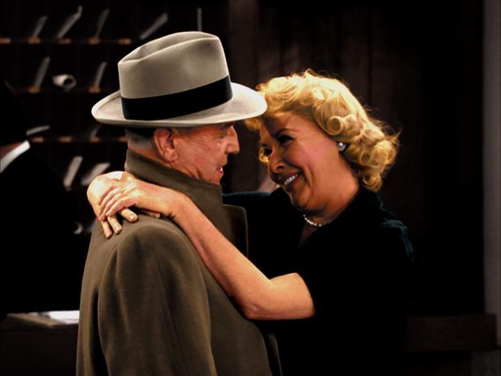 sitcomsonline.com - Fred & Ethel