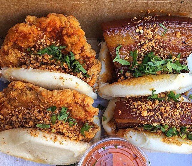 Best 25+ Cheap eats nyc ideas on Pinterest | New york eats ...