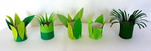 Basteln5/basteln-Ostern-Eier-Blumen-Toilettenrollen-5
