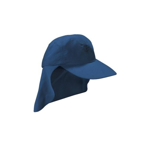 Coolibar UPF 50+ Child All Sport Flap Sun Hat: Upf 50, Girls Accessories, Sports Flap, Girls Hats, Flap Sun, Hats 15 00, Sun Hats, Hats 1500, Coolibar Upf