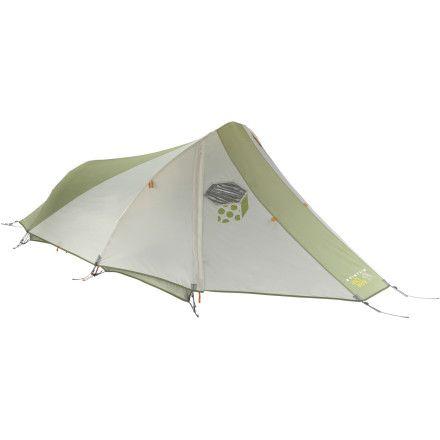 Mountain Hardwear Lightpath 2 Tent 2-Person 3-Season