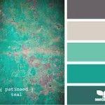 kleuren-2014-2