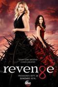 Revenge , watch Revenge online, Revenge, watch Revenge episodes