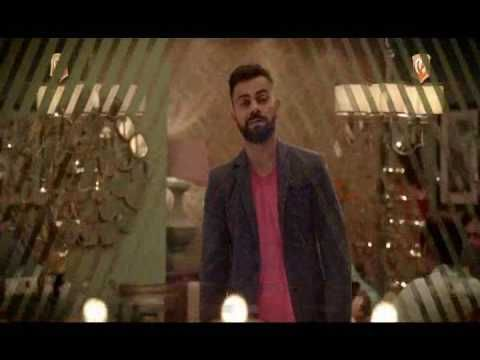 virat kohli diwali celebration video | diwali wishes from virat kohli diwali 2016 diwali flipkart diwali sale happy diwali diwali images deepavali 2016 deepavali happy diwali images diwali 2017 flipkart rangoli designs for diwali diwali 2016 date when is diwali 2016 diwali offers snapdeal diwali rangoli rangoli diwali decoration diwali offers 2016 diwali greetings diwali image diwali wallpaper, diwali wishes, diwali card oneplus diwali sale oneplus diwali dash diwali dash sale offers
