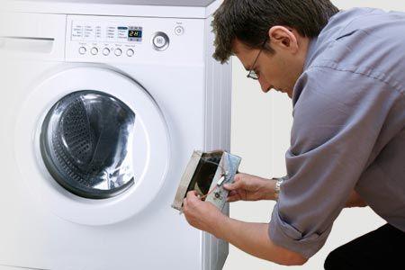 149 best AC Installaion Dubai images on Pinterest Laundry tips