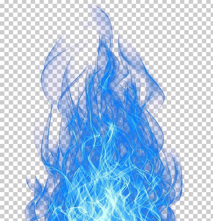 Blue Flame Png Blue Blue Abstract Blue Background Blue Eyes Blue Flower In 2020 Blue Flames Blue Abstract Blue Backgrounds