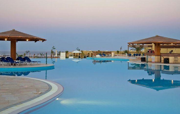 """THREE CORNERS FAYROUZ PLAZA 4* all inclusive  A legjobb minőségű szállodánk Marsa Alamban. A TripAdvisor szerint Marsa Alam 4. legjobb szállodája, a """"Romantikus nyaralás"""" kategória díjnyertes szállodája.  Indulás: 2014. június 10. 7 éj: 91.900 Ft 14 éj: 143.900 Ft  Részletek és foglalás: http://www.divehardtours.com/egyiptom-utazas-last-minute-utazas-marsa-alam-three-corners-fayrouz  Külön fizetendő díjak a honlap szerint.  #threecorners #marsaalam"""