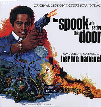 The Spook Who Sat by the Door. Classic Sam Greenlee Film!: Black Movies, Black Film, Greenl Film, Favorti Film, 70S Black, Movies Soundtrack, Sam Greenl, Scrap Book, Movies Night