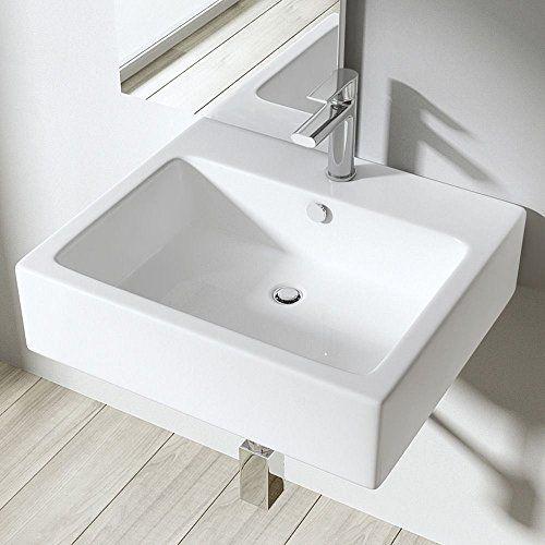 Durovin Bathroom Basin Sink Wall Hung Mounted Countertop ... https://www.amazon.co.uk/dp/B01EI7BF22/ref=cm_sw_r_pi_dp_x_pxxgzb6DDR6J2