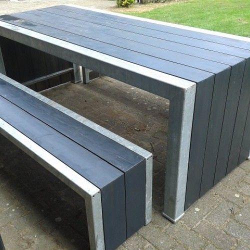 Woodworksshop Ko Nieuwkoop handgemaakt maatwerk houten meubels - Home