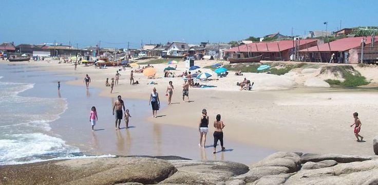 Uruguay, destino deseado en vacaciones - http://www.absoluturuguay.com/uruguay-destino-deseado-en-vacaciones/