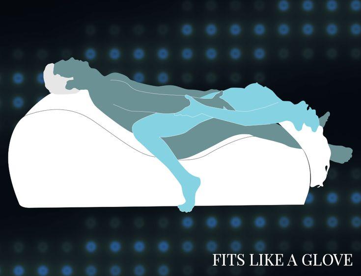 Blue clip sex vanessa