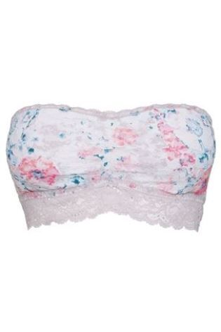 19 best images about bras and drillies on Pinterest   Victoria ...